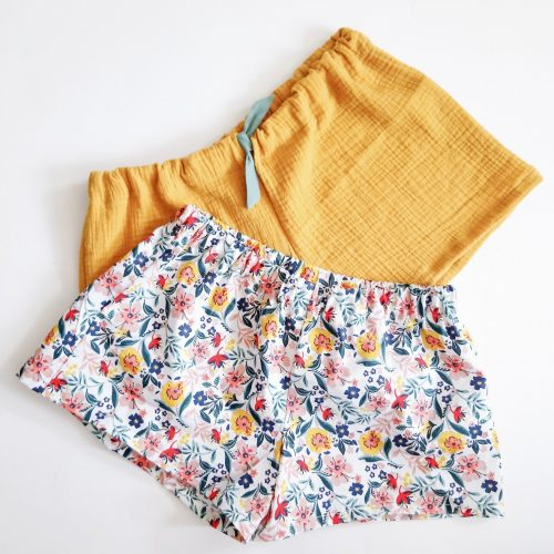 atelier short de pyjama 04