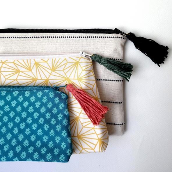 atelier couture trouse carrée