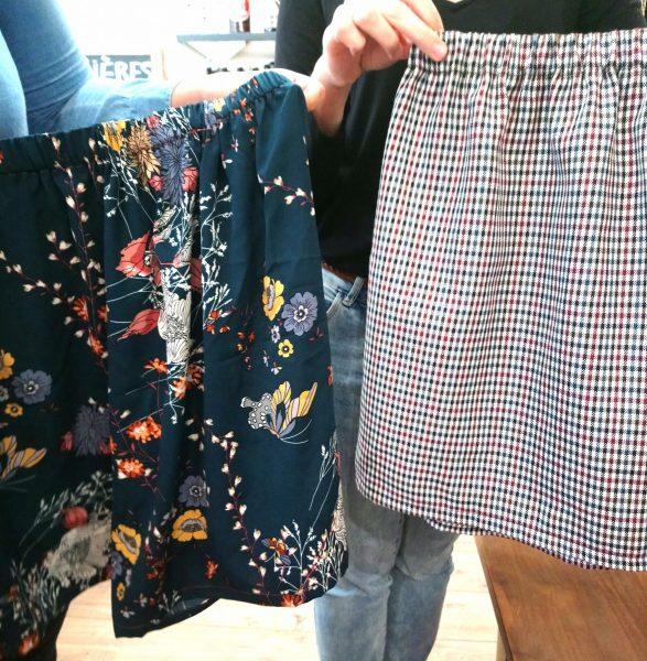 atelier couture jupe paris 02