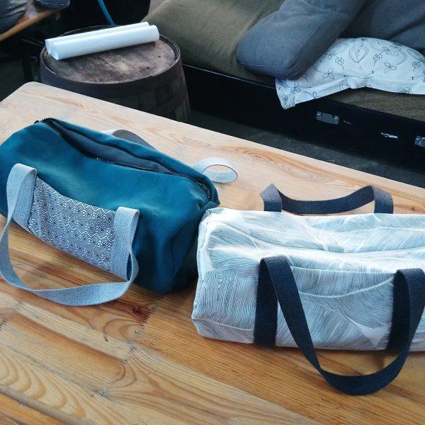 sac de gym couture 01