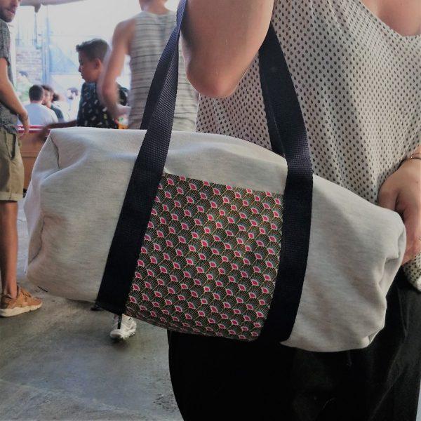 sac de gym couture 02